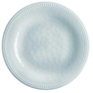 Harmony plitki krožnik Silver 6 kos   - Kuhinja in Jedilnica