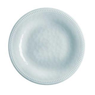 Harmony desertni krožnik Silver 6 kos   - Kuhinja in Jedilnica