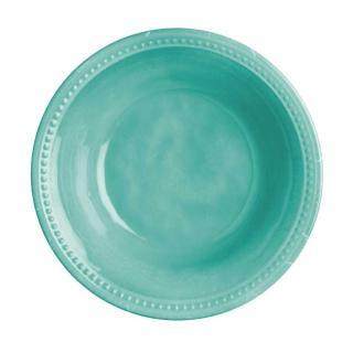 Harmony globoki krožnik Acqua 6 kos   - Kuhinja in Jedilnica