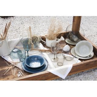 Harmony desertni krožnik Lagoon 6 kos   - Kuhinja in Jedilnica