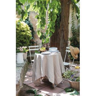 Toscana set namiznih krožnikov Pretty 36 kos   - Kuhinja in Jedilnica