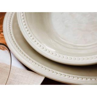 Harmony komplet Sand, 24 kos   - Kuhinja in Jedilnica