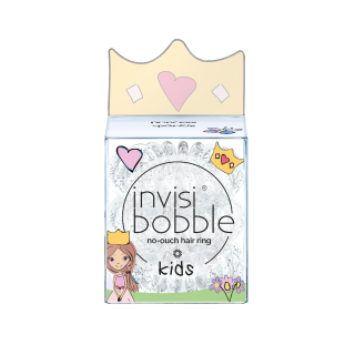invisibobble® - kids
