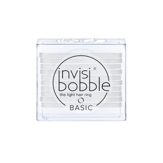 invisibobble® - basic