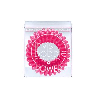 invisibobble® - power