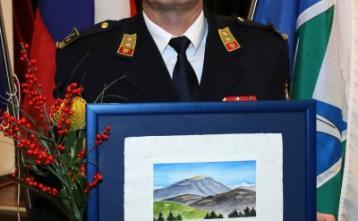 Roman Kokalj