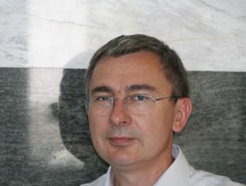 Goran Šušnjar, KD dr. Ivan Tavčar Poljane