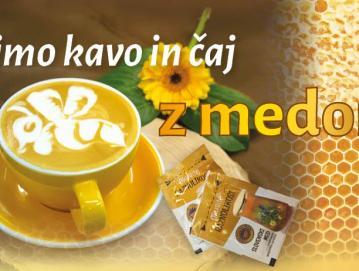 Foto: arhiv ČZS