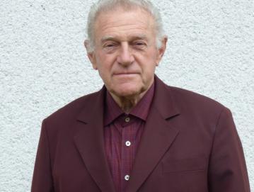 Jurij Kumer