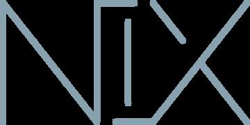 Nix-event.si - Nix Event Venue