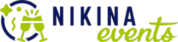 Nikina.si - organizacija dogodkov