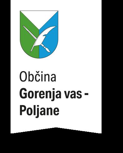Občina Gorenja vas - Poljane