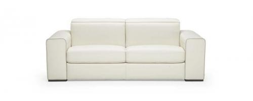 sede ne garniture natuzzi slovenija. Black Bedroom Furniture Sets. Home Design Ideas