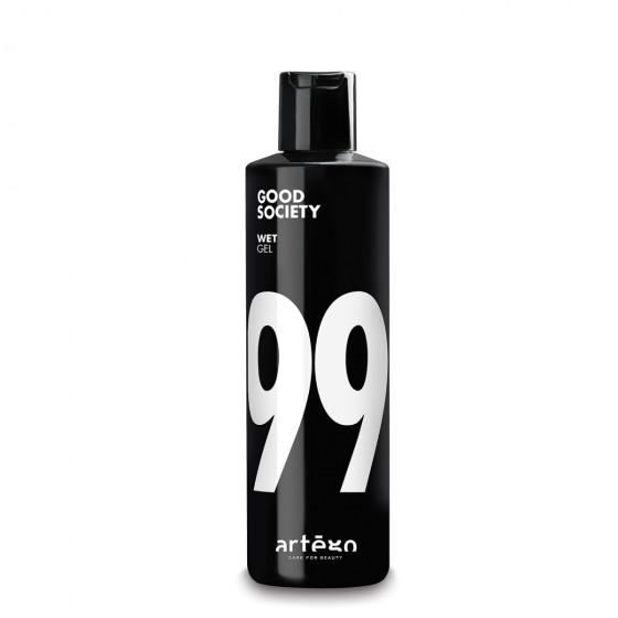 99 WET GEL