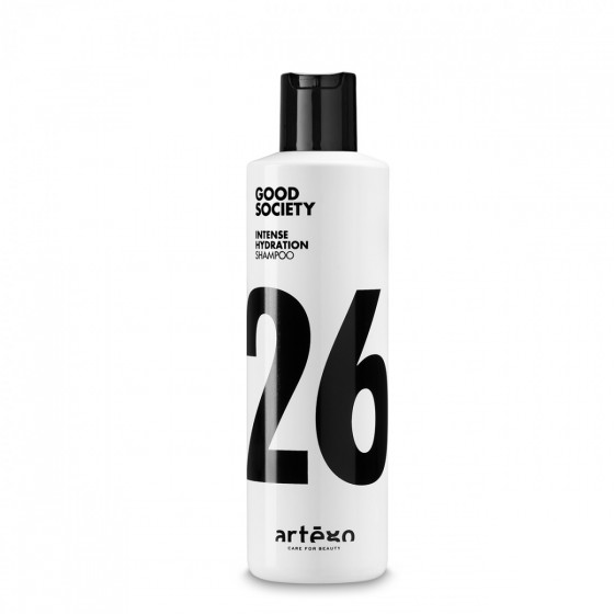 26 INTENSE HYDRATION SHAMPOO