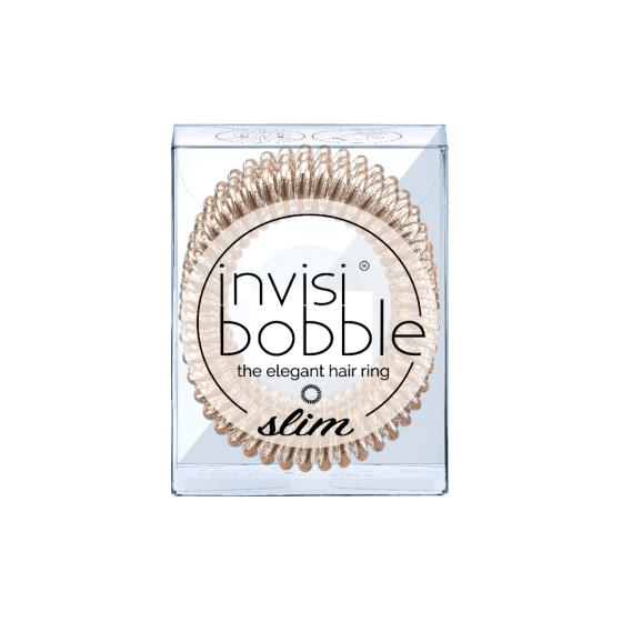 invisibobble® - slim
