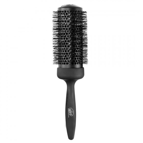 Blow Out Brush