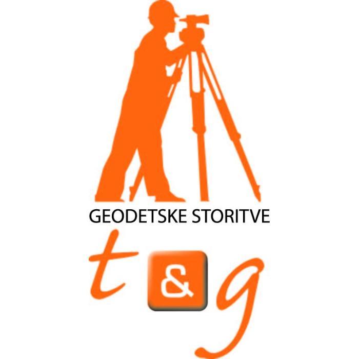 T & G d.o.o.