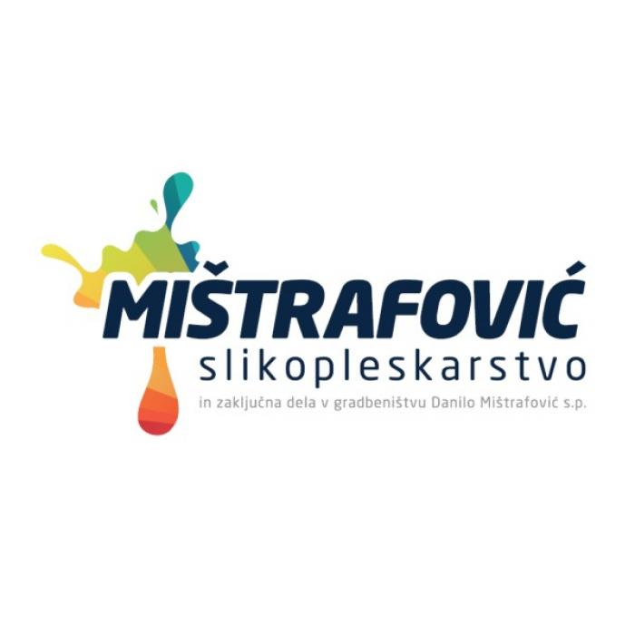 Danilo Mištrafovič s.p.