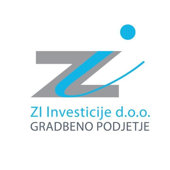 ZI Investicije d.o.o.