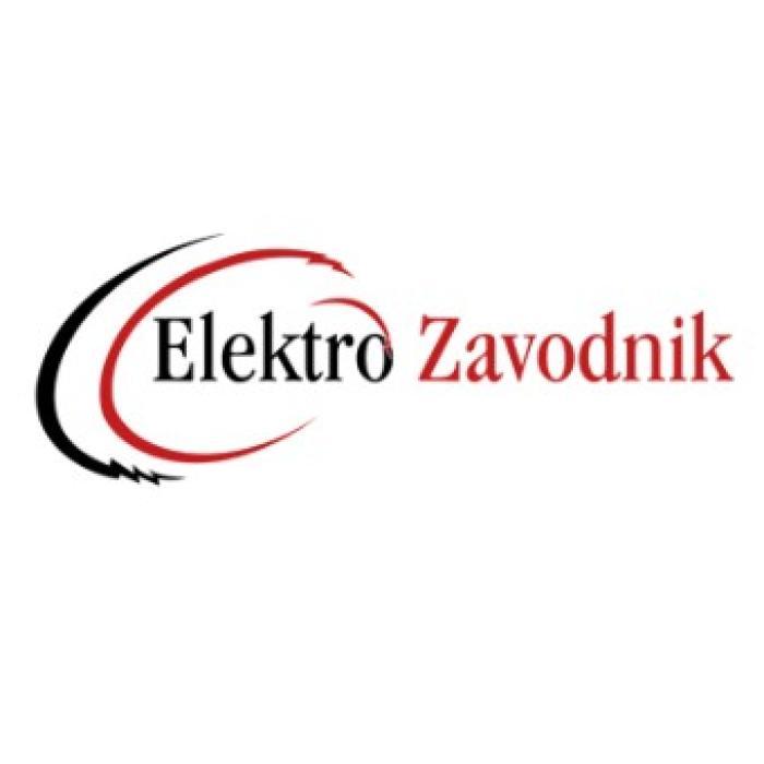 Elektro Zavodnik