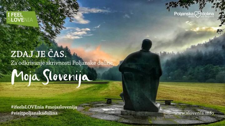 Foto: Maja Kavčič