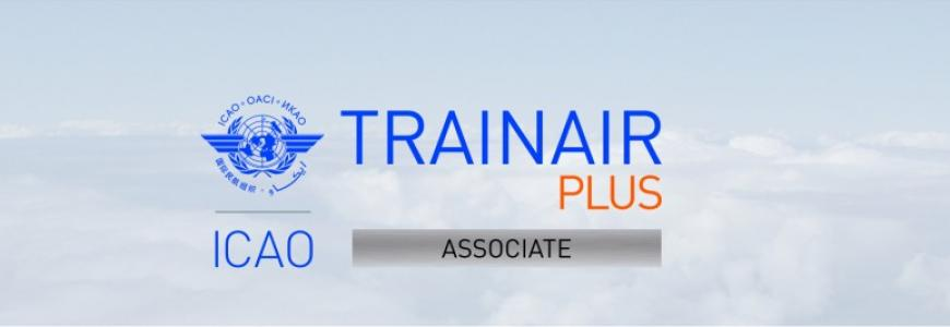 PAL AVIATION SCHOOL: Our Training Courses