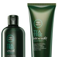 WHAT'S IN YOUR BAG TEA TREE SPECIAL , Slika 1