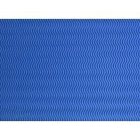 3D valovita lepenka, B2 (50 x 70 cm), 260 g