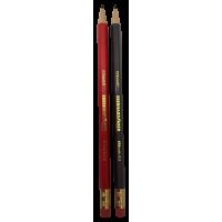 Avtomatski svinčnik