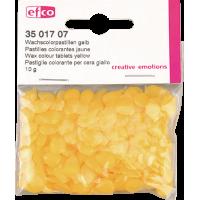 Barva za vosek v gelu, 10 g
