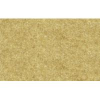 Barvni papir, 110 g, B2, strukturno rjav
