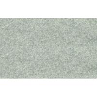 Barvni papir, 110 g, B2, strukturno siv