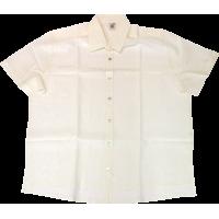 Bluza, kratki rokavi, velikost XL