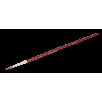Čopič Marabu-Royal, okrogel, 8