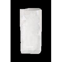 Darilna vrečka, prozorna, 14.5 x 23.5 cm, 10 kosov