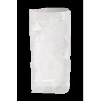 Darilna vrečka, prozorna, 18 x 30 cm, 10 kosov