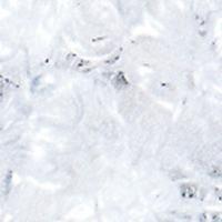 Dekorativni laski, 15 g, beli