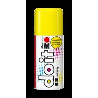 Do-it sprej, 150ml, flourescentne barve