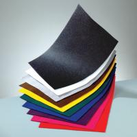Filc, 3 mm, 30 x 45 cm x ~3 mm, 550 g, 1 kos