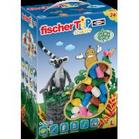 Fischer TiP, komplet TiP BOX L