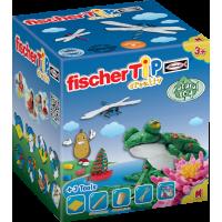 Fischer TiP, komplet TiP BOX M
