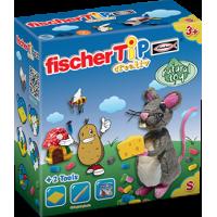 Fischer TiP, komplet TiP BOX S