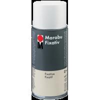 Fixative, sprej 150 ml