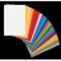 Fotokarton, 300 g, B2 (50 x 70 cm)