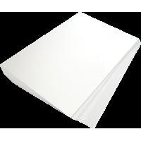 Fotokopirni papir HP Home & Office, A4, 80 g, 500 listov