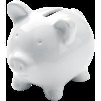 Hranilnik Piggy Bank