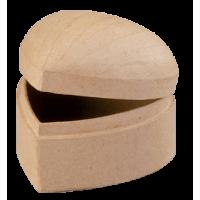 Kartonska škatlica