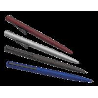 Kemični svinčnik Natural Colors, več barv