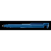 Kemični svinčnik TOUCH PEN 3 v 1, več barv